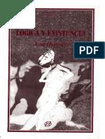 132109936 Jean Hyppolite Logica y Existencia