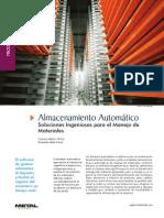 productividad_almacenes