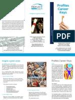 PCK Brochure