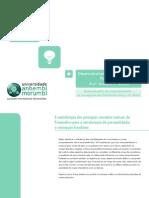 SOC01036_(2_2).pdf