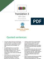 Translation 3_Pertemuan6-Adrian.pptx