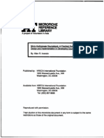 Inversin r Allen Micro Hydro Power Source Book