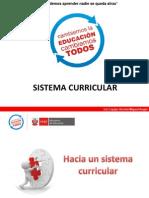 marcocurricularmapasyrutasdelaprendizajemiguelconocimientoscurriculares-140118064129-phpapp02