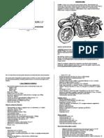 Dnepr Mt11 Www.manualedereparatie