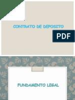 Contrato de Deposito (1).pptx