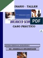 Caso Práctico1.1.ppt