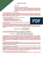 Estudop02 Final
