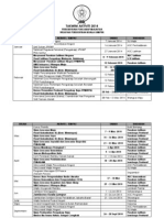 Takwim PPMWPKL 2014.docx
