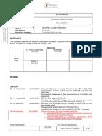 ChannelModificationB10.pdf