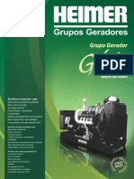 catalogo_gas_2011.pdf