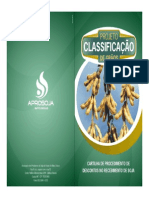 cartilha-CLASSIFICAÇÃO DE SOJA POR UMIDADE