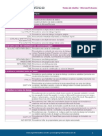 Apostila - Acess Atalho Teclas-de-atalho-access.pdf