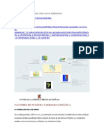 Maximo Tinoco Actividad4