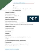 Balotario de Compras e Inventarios (1)