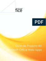 Microsoft Office Web Apps Product Guide.pdf