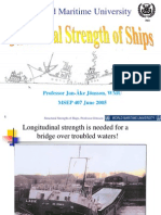 Structural Strength
