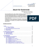 lsf_handbuch_dozenten