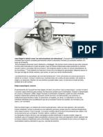 Foucault.docx