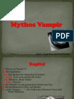 Mythos Vampir (2).pptx