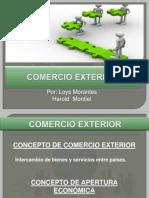 diapositivasexposicincomercioexterior