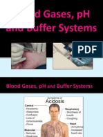 Blood Gases.pptx