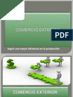 _diapositivasexposicincomercioexterior