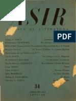 Asir n34 Abril 1954