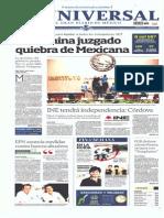 Gcpress Sab 05 Abr 2014 Planas Medios Nacionales