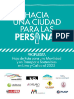 Hacia-Una-Ciudad-para-las-Personas-Hoja-de-Ruta-al-2025-V-Final.pdf