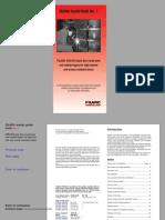 ESAB Welder Guide-Basic FCAW