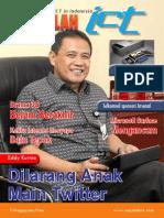 Majalah ICT No.7-2013
