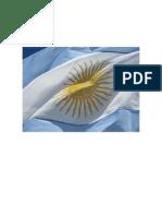 Bandera de El Tigre Paola
