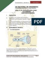 INFORME FINAL 4.pdf