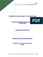 401514 Guia Curso Psicologia Social