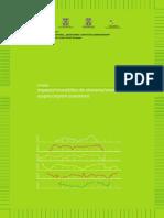 02 Studiu Impactul Investitiilor Din Domeniul Energetic