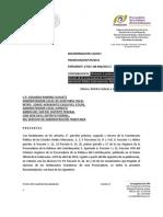 Recomendacion12-2013.pdf
