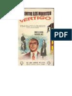 Boileau Narcejac-De entre los muertos.pdf