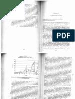 Devoto, Fernando - Historia de la inmigración en la Argentina. Capítulo 6. La inmigración de masas