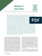 Chapter 2 -- Economic Survey 2011-2012 PDS