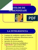 Estilos de Aprendizaje 1 1 (1)