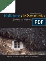 Folklore de Somiedo