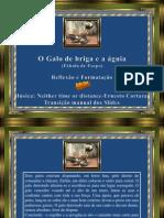 Ogalodebrigaeaguia Fabula