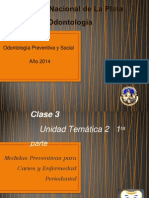Clase 3 Ops III 2014