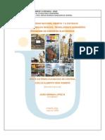299018-SISTEMAS AVANZADOS DE CONTROL.pdf
