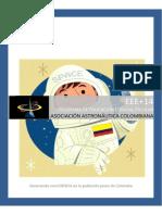 Proyecto_EEE_14__PRESENTACION_OFICIAL_.pdf