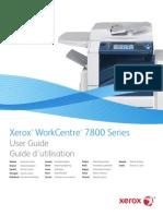 Wc780x User Guide en-us