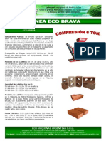 Folleto ECO BRAVA Copia