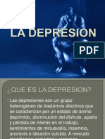 La Depresion