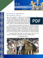 Boletín Digital Abril de 2014