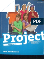"""Hutchinson Project 5 Student""""s Book"""